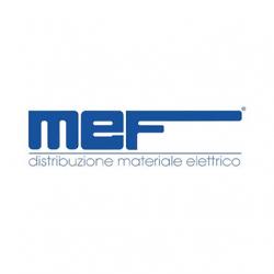 mef-logo