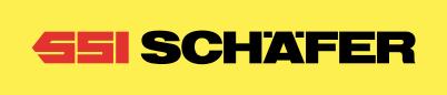 SSI SCHAEFER Corporate Website