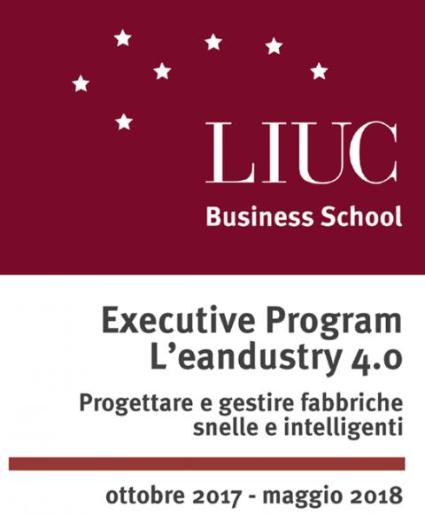 LIUC – Università Cattaneo Castellanza