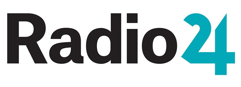RADIO24-1