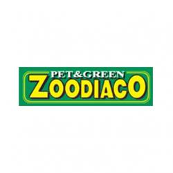 Agromarket_logo