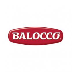Balocco_logo
