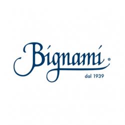 Bignami-logo