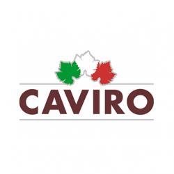 Caviro_logo