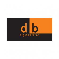 Digital-Bros-logo
