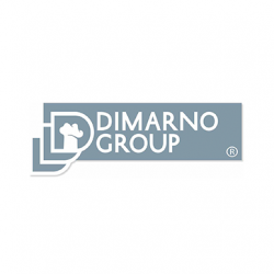 Dimarno_logo