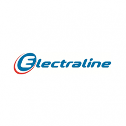 Electraline_logo
