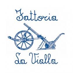 Fattoria--La-Vialla_logo