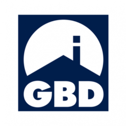 GBD-logo