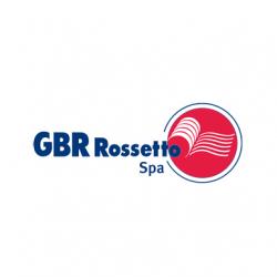 GBR-rossetto-logo
