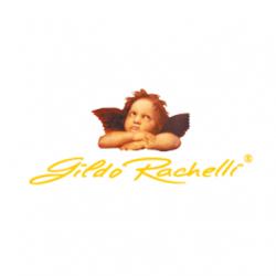 Gildo-Rachelli_logo