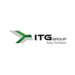 ITG-group-logo