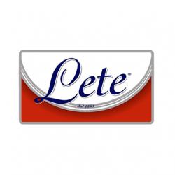 Lete_logo