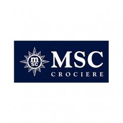 MSC-crociere-logo