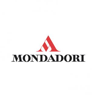Mondadori-logo