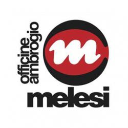 OAM-logo