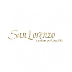 SanLorenzo_logo
