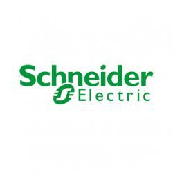 Schneider_logo