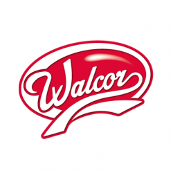 Walcor_logo