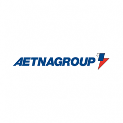 aetnagroup-logo