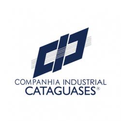 companhia-industrial-logo