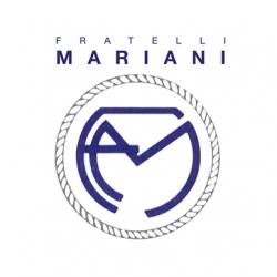 fratelli-mariani-logo