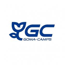 gc-goma-camps-logo