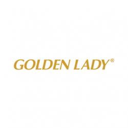 golden-lady-logo