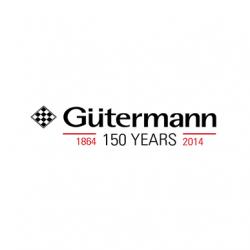 gutermann-logo