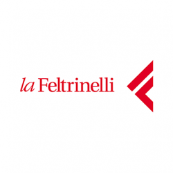 laFeltrinelli-logo