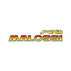 malossi-group