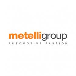 metelligroup-logo