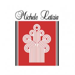 michele-letizia-logo