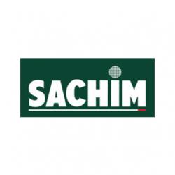 sachim-logo
