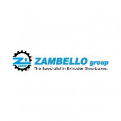 zambello-group