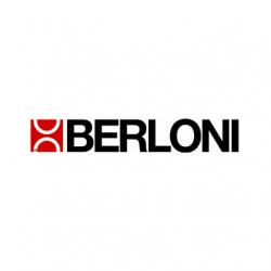 berloni-logo