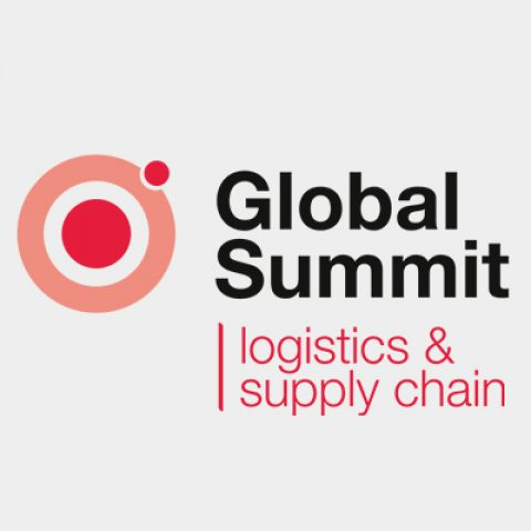 Incas ti aspetta al GLOBAL SUMMIT 2018