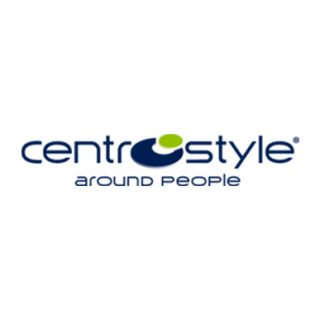 Centrostyle