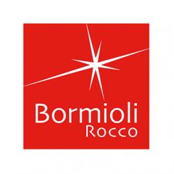 bormioli-rocco