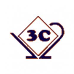 3C_logo