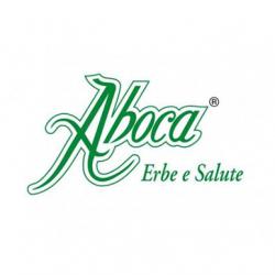 Aboca_logo