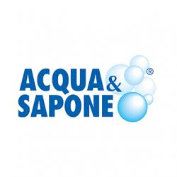 Acqua-Sapone_logo