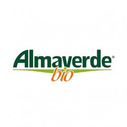 Almaverde_logo