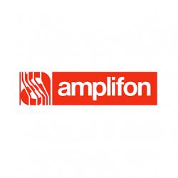 Amplifon_logo