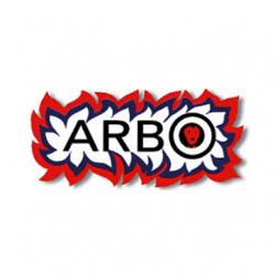 Arbo_logo