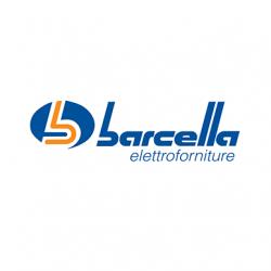 Barcella_logo