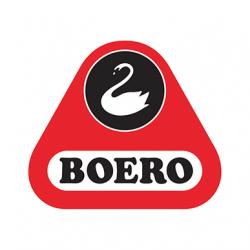 Bolero_logo