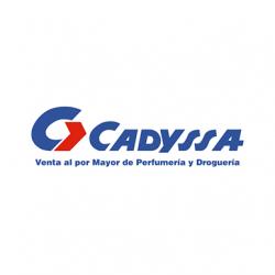 Cadyssa-logo
