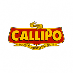 Callipo_logo