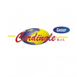 Cardinale_logo